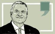 Reflexões sobre a responsabilidade de administradores