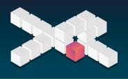Blockchain no pós-trading