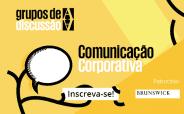 A comunicação interna em transações de M&As
