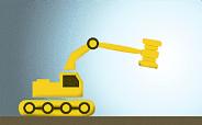Arbitragem no contexto de recuperação judicial