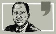 Alta do dólar é desafio para valuation