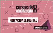 Privacidade digital