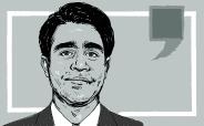 O instável equilíbrio das contas públicas no Brasil