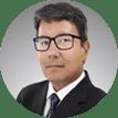 lei de proteção de dados pessoais brasil
