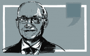 Comitês previnem conflitos de interesse