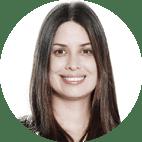 Clarissa Freitas