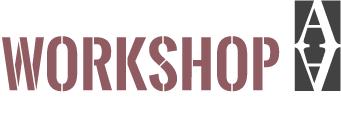 Workshop - Informe CBGC