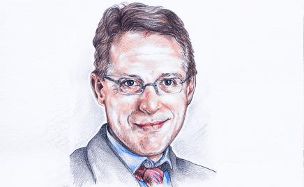 Marcos Lisboa explica seu pessimismo com a política e a economia