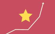 Governo do Vietnã capta recursos no mercado de capitais