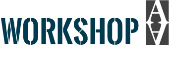 Workshop IFRS 16