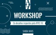 IFRS 16: a sua empresa está preparada?