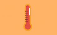Gestora de recursos pressiona Iosco sobre risco climático