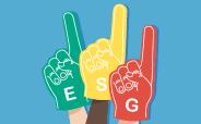Pesquisa detalha comportamento de investidores ESG