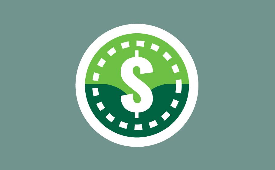 Investimentos em endowments no Brasil