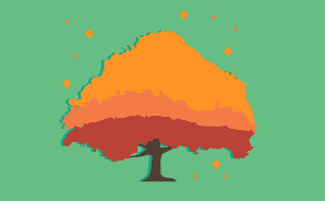 Economia florestal