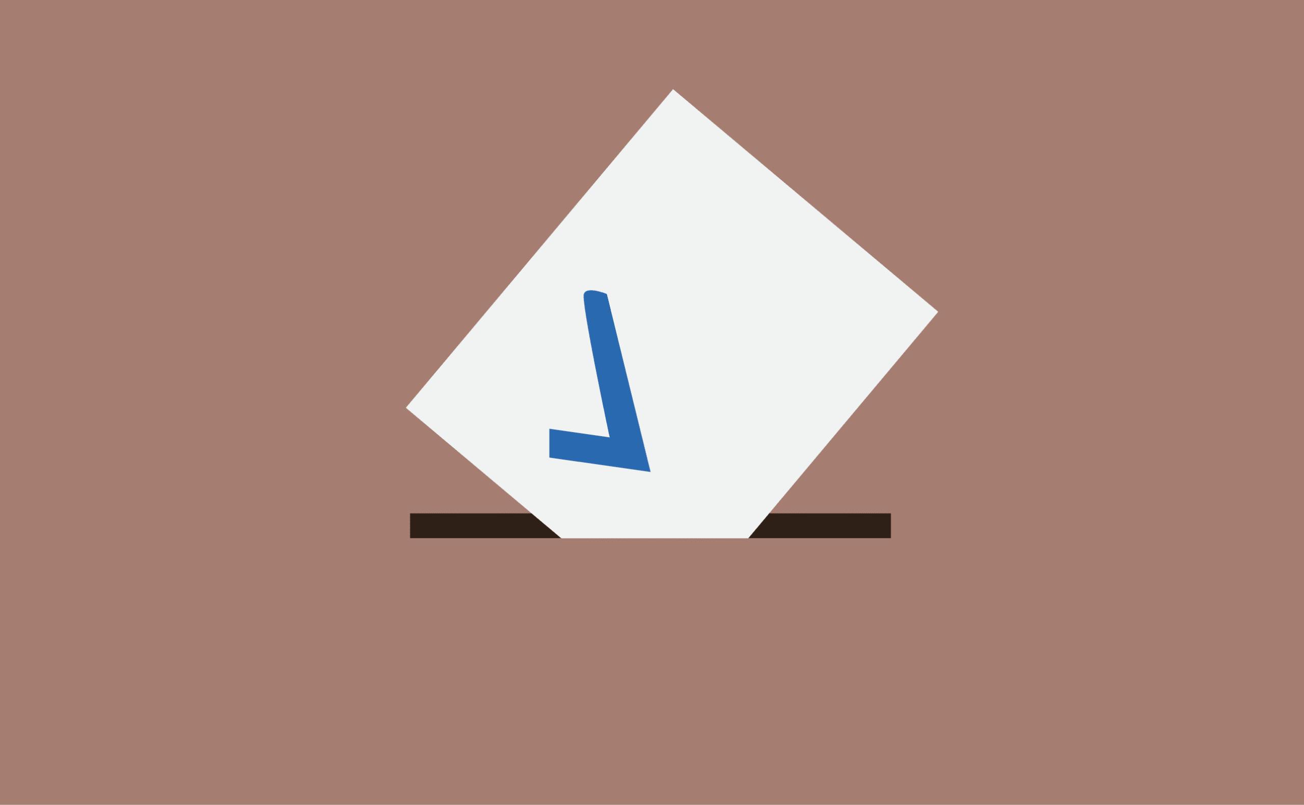 SEC revoga recomendação que favorecia consultorias de voto