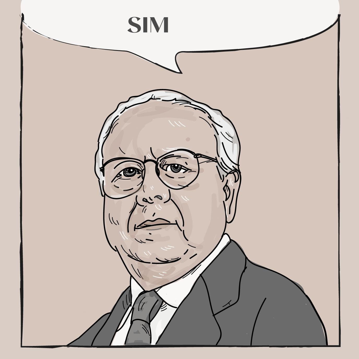 Ilustração de Ary Oswaldo Mattos Filho. A Lei 13.506 confere poderes excessivos à CVM?