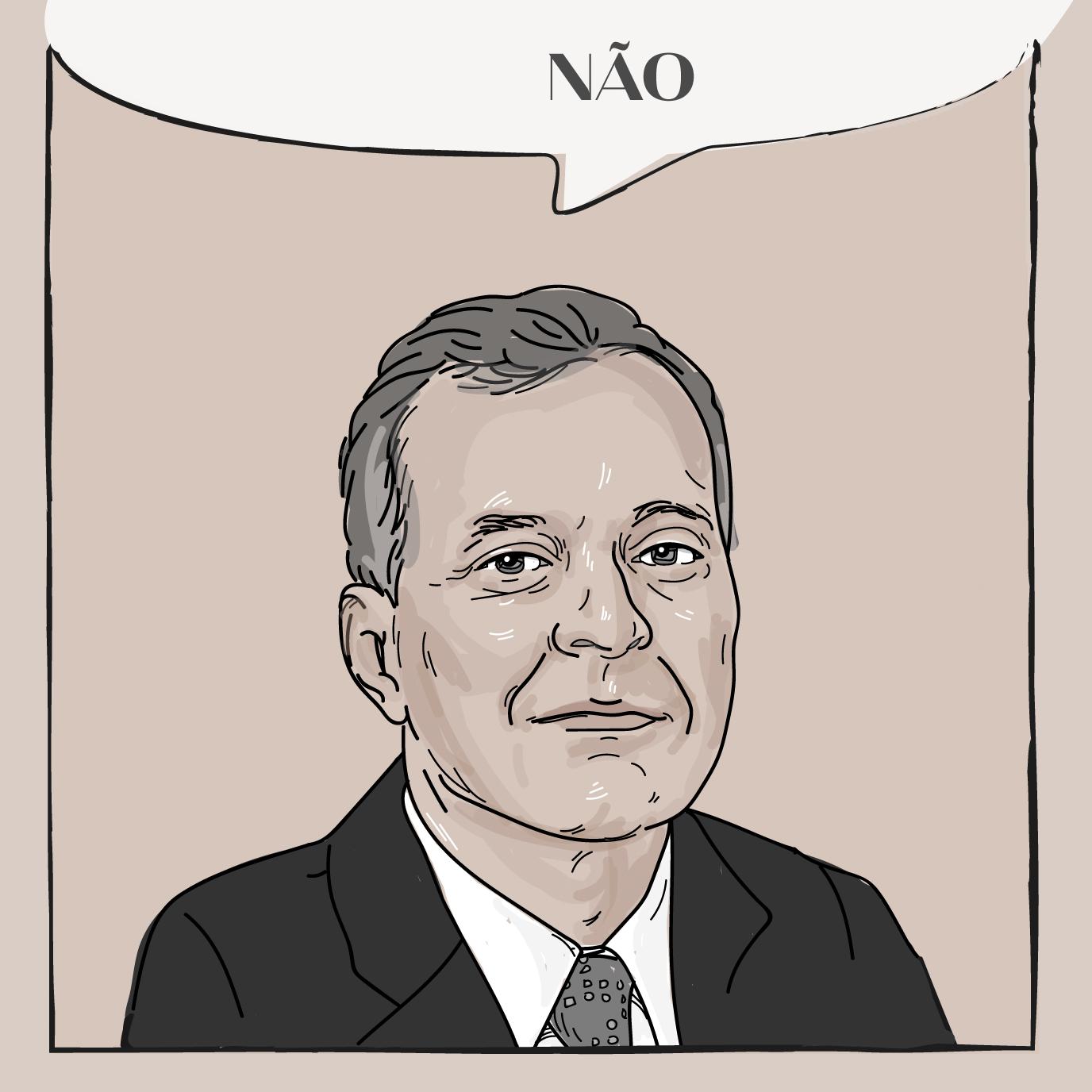 Ilustração de Leonardo Pereira. A Lei 13.506 confere poderes excessivos à CVM?