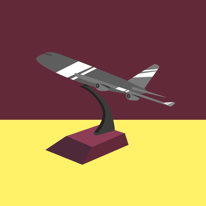 As controvérsias da joint venture de Boeing e Embraer