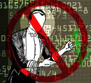 CVM condena por churning e administração irregular de carteira