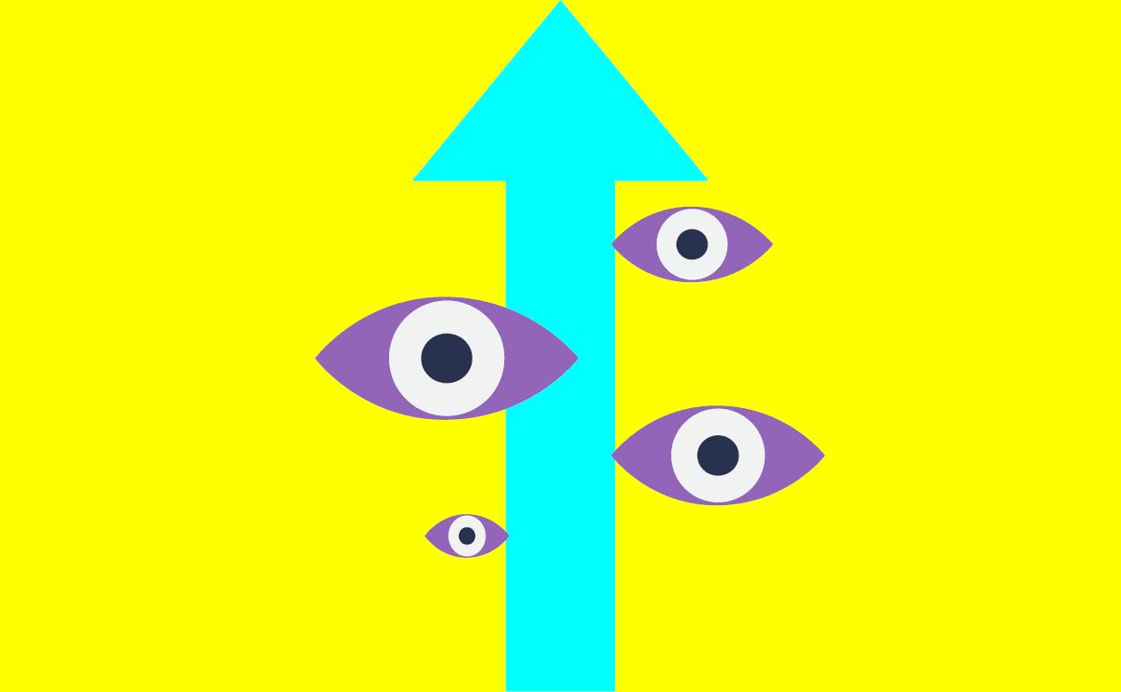 Plataformas revolucionam as assets independentes