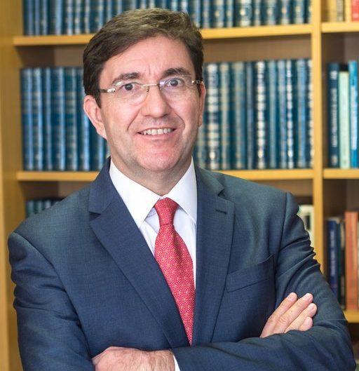 Fábio Ulhoa Coelho