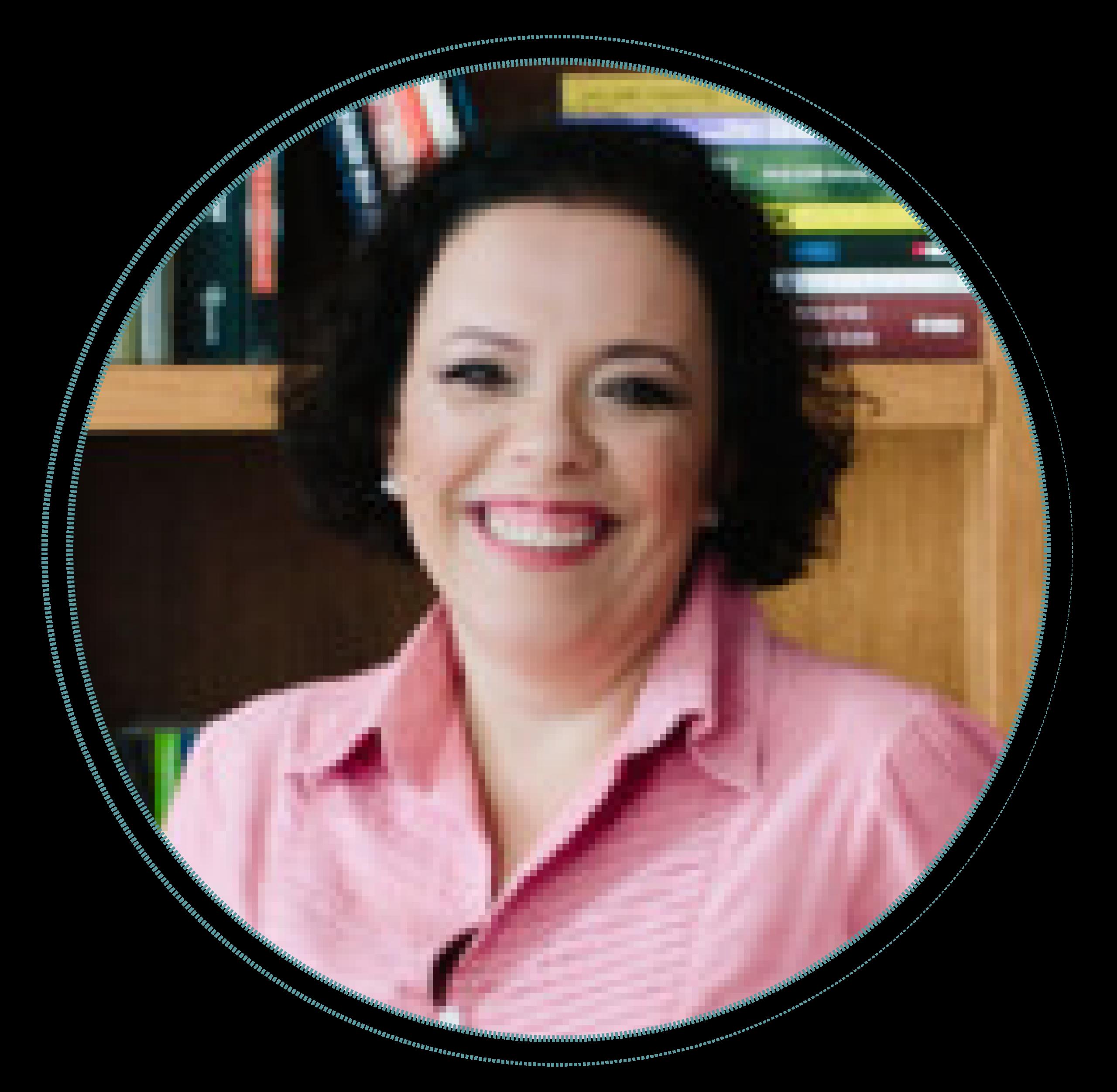 Cristiana Pereira sócia da consultoria ACE Governance