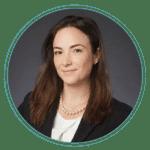 Lisa Worcman - tributação de novas tecnologias