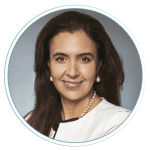 Patricia Agra - Como funciona o CADE