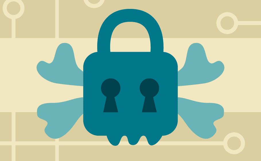 Riscos cibernéticos ganham prioridade na agenda corporativa