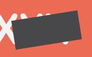 Queda nas ações da Verizon tem a ver com fim da nudez no Tumblr?