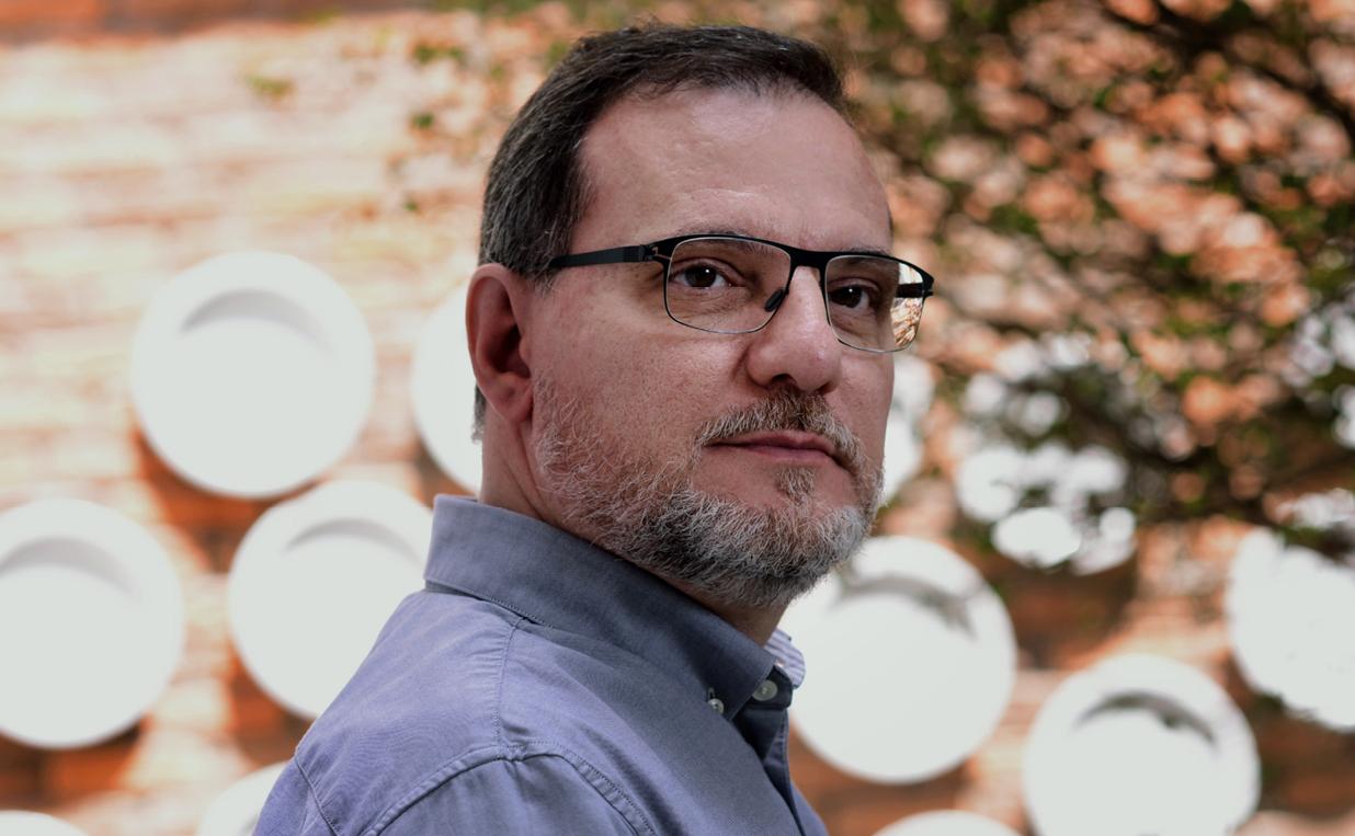 Fabio Luchetti: Gestão com antroposofia