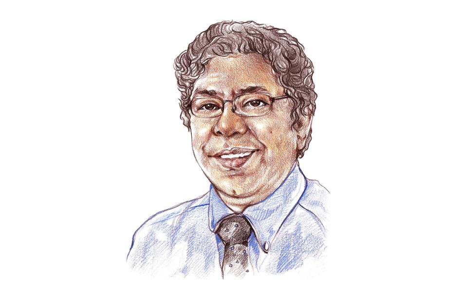 Ex-Banco Mundial, Otaviano Canuto está otimista com o futuro