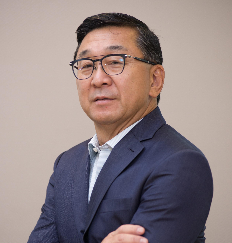 Carlos Massaru Takahashi