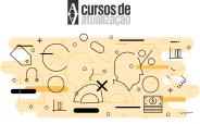 Curso Disputas em fusões e aquisições