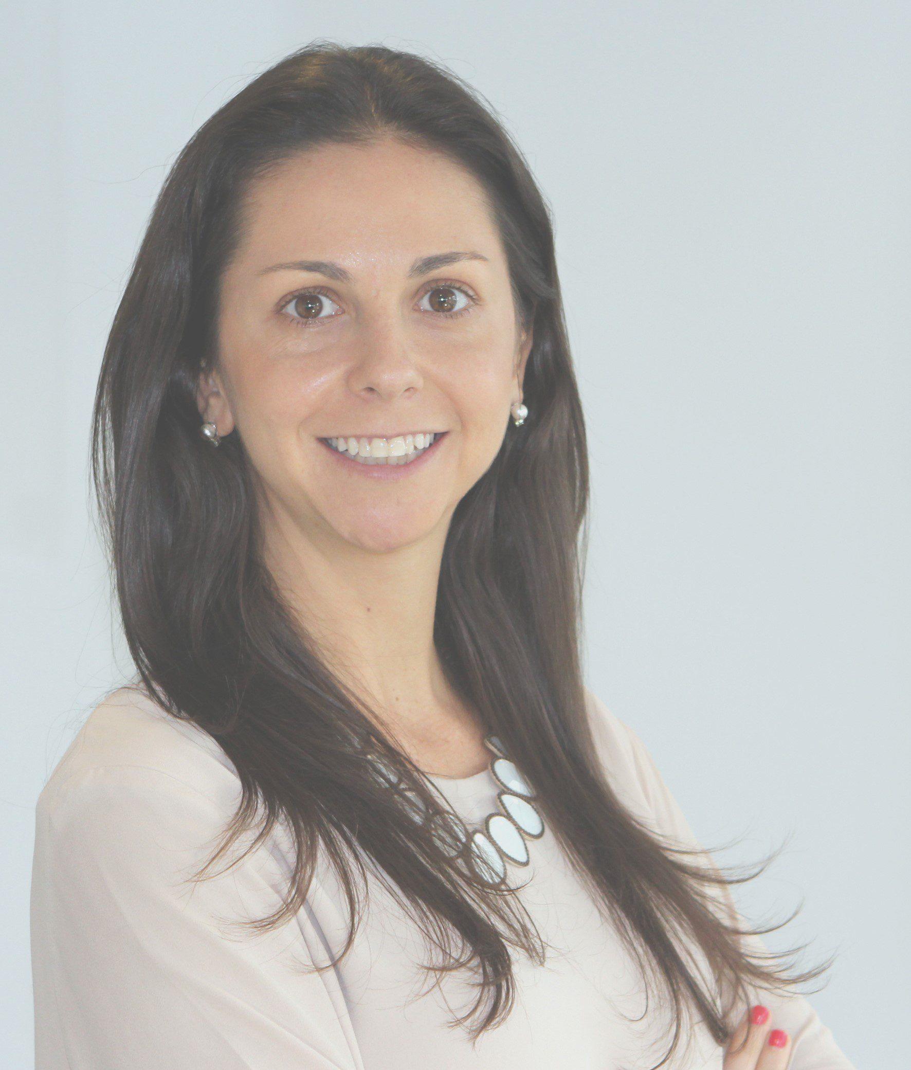 Patricia Cordeiro Nader