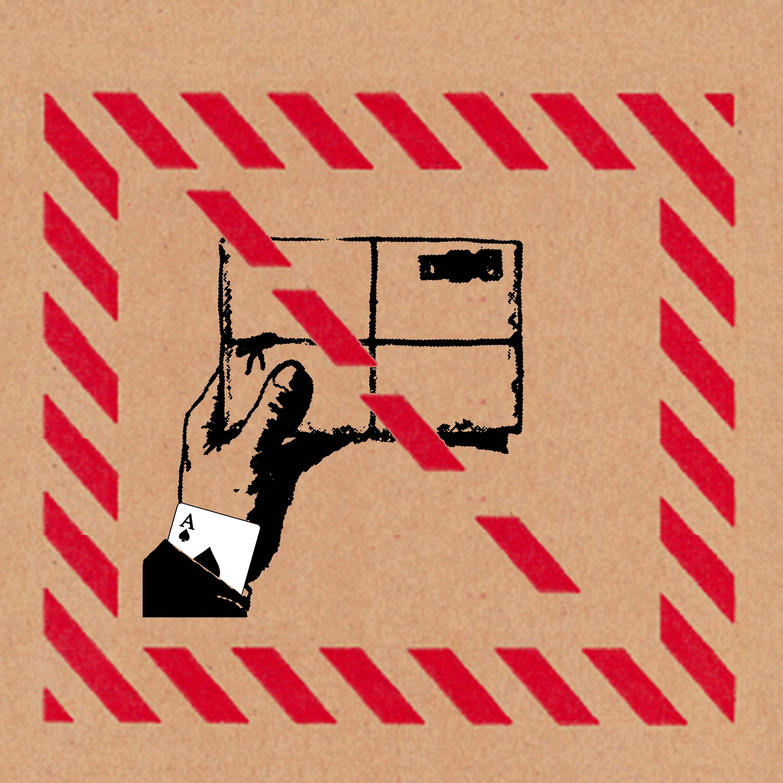 CVM multa operação fraudulenta envolvendo fundo do Postalis em pelo menos 120 milhões de reais