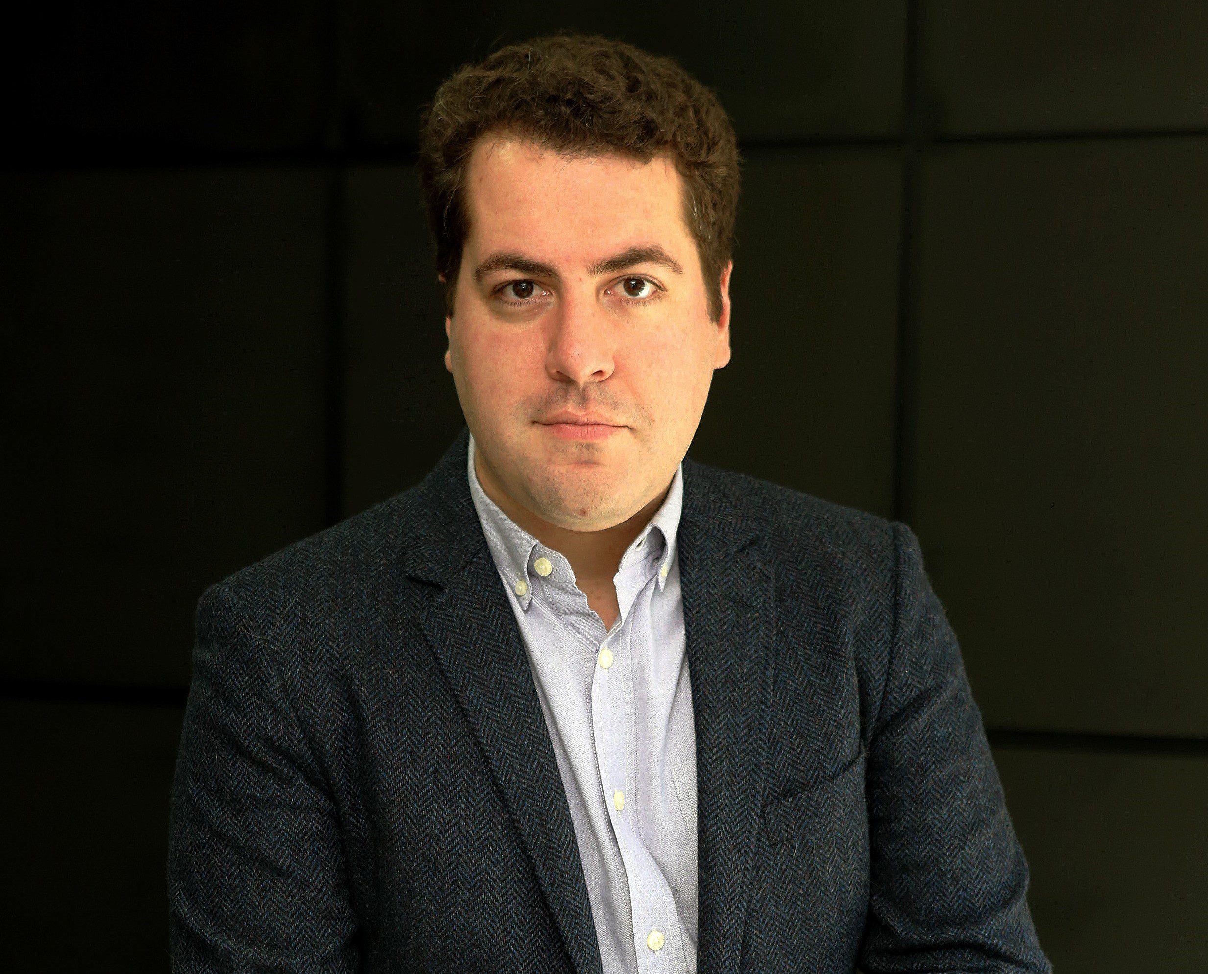 Ricardo Taveira