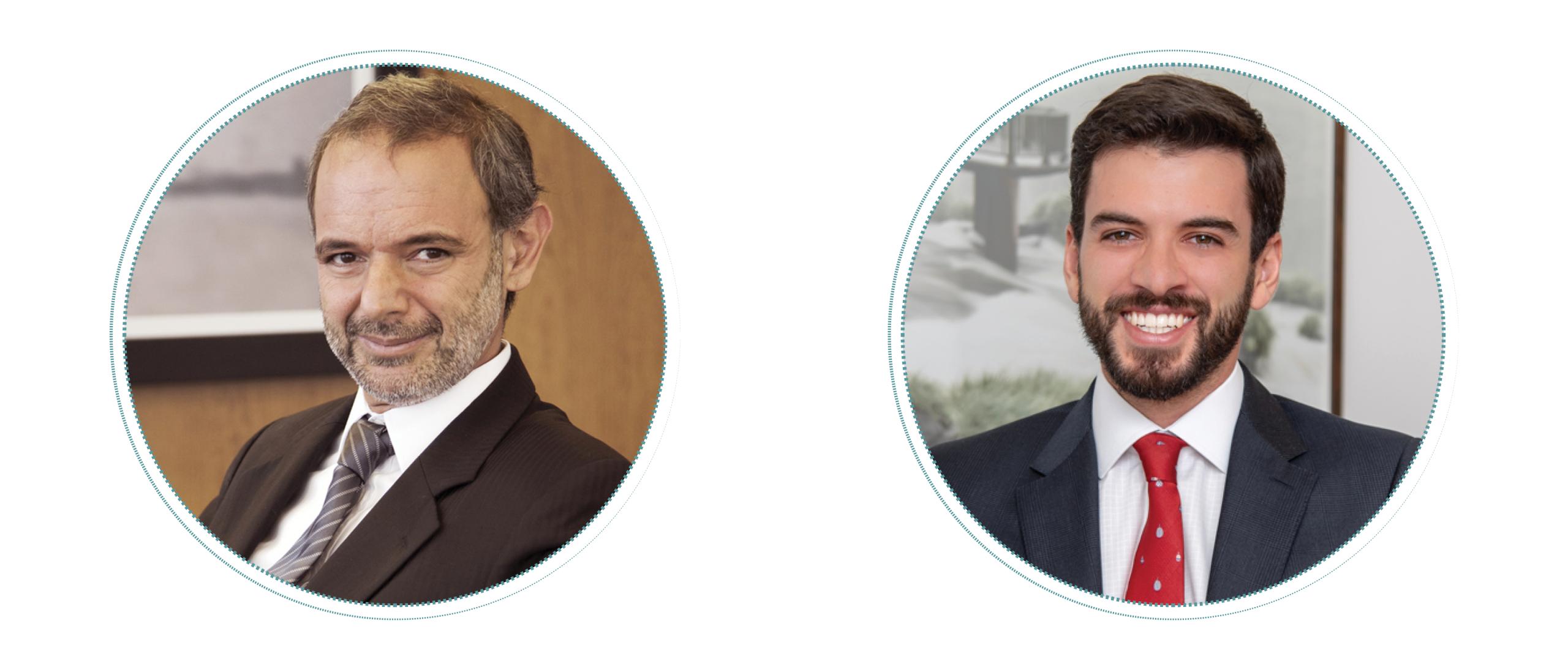 Luís Eduardo Schoueri e Pedro Guilherme Lindenberg Schoueri são advogados do escritórioLacaz Martins