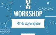 MP do Agronegócio