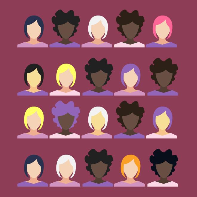 Campanha ativista eleva presença feminina em conselhos