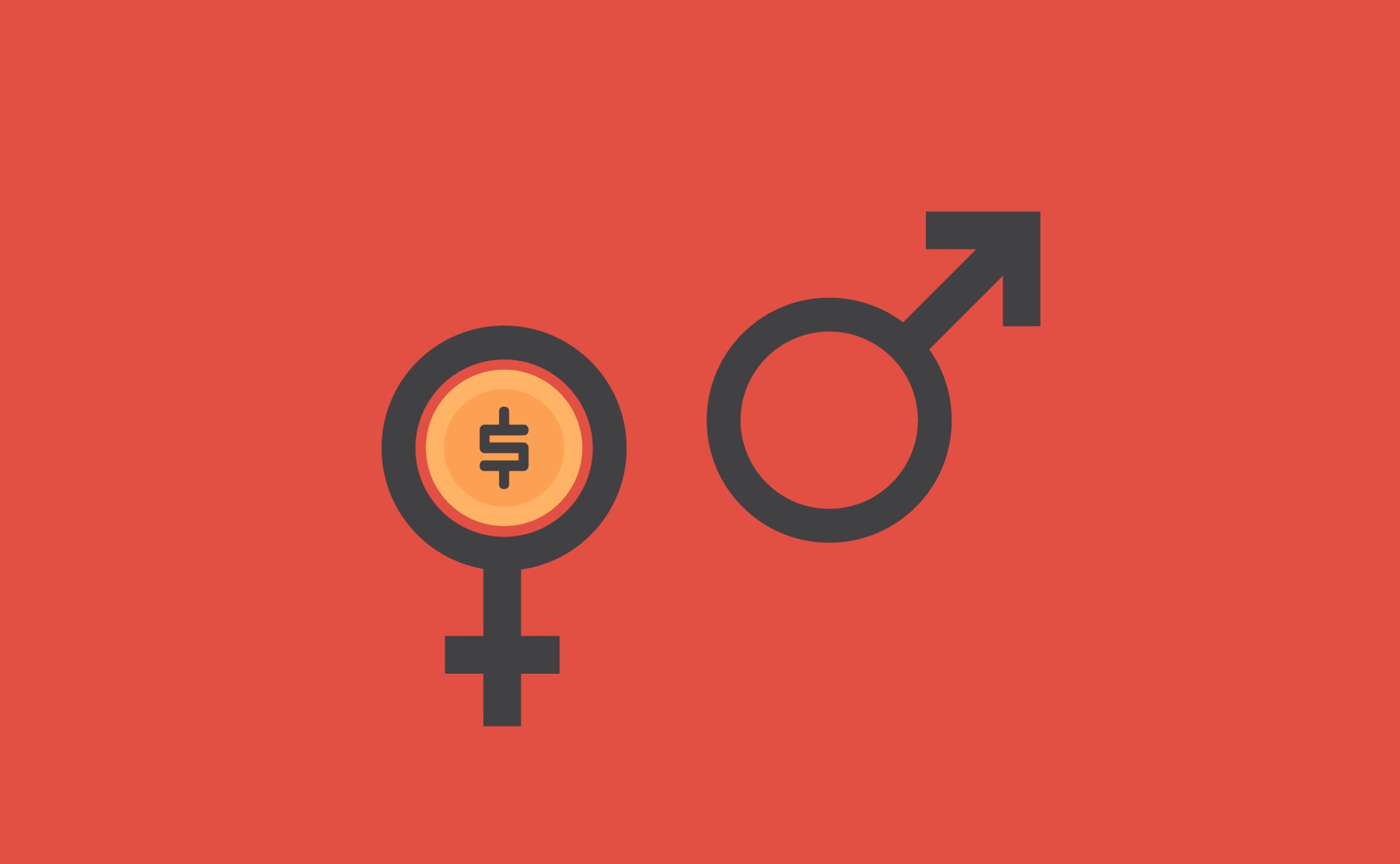 Fundos de venture capital consideram mais que inclusão feminina