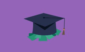 Celebridades e CEOs pagaram para filhos serem aceitos em universidades
