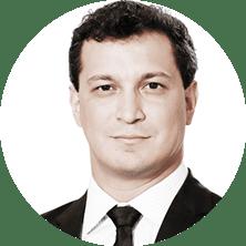 Lucas Zamproni