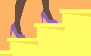 Diversidade de gênero chega à pauta das assets