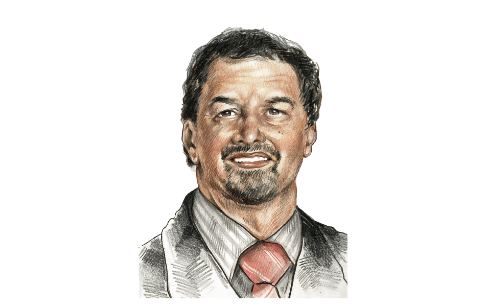 """""""Brasil vive hoje no pior dos mundos"""", diz Antônio Corrêa de Lacerda"""
