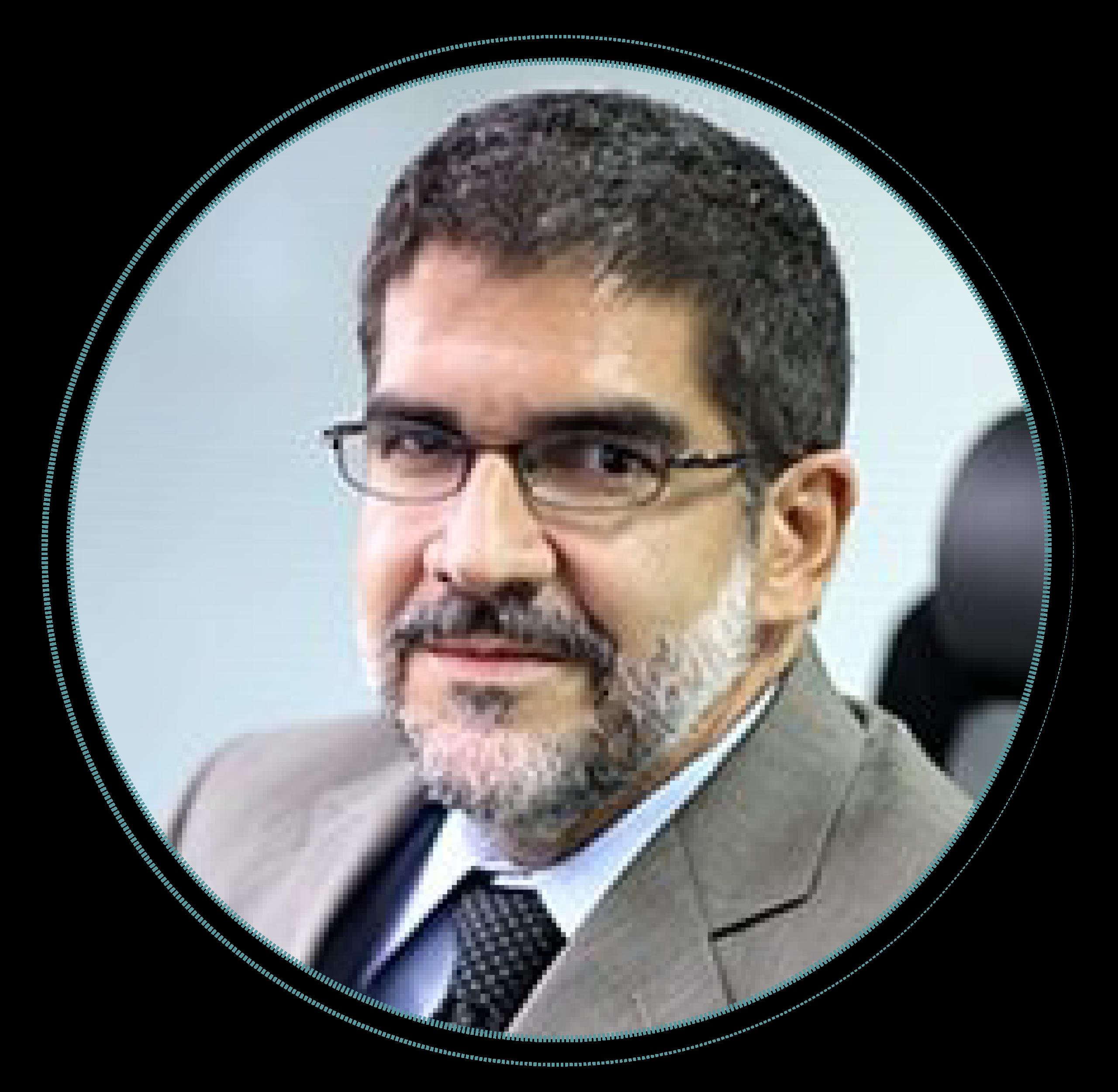 Renato Chaves - Conselho Fiscal