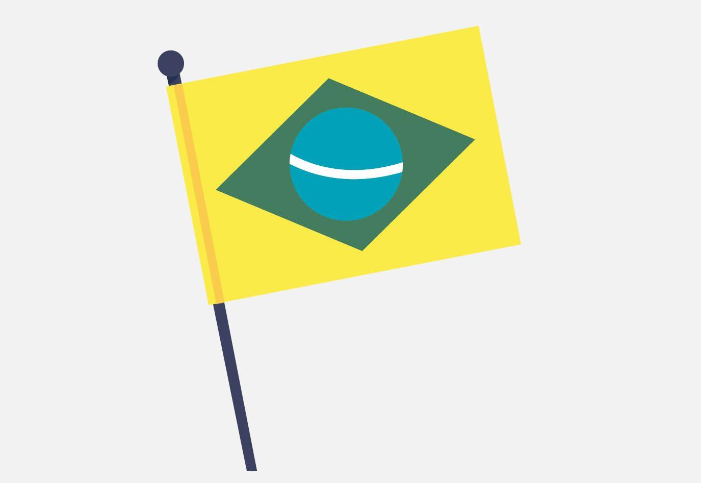 Erros à brasileira