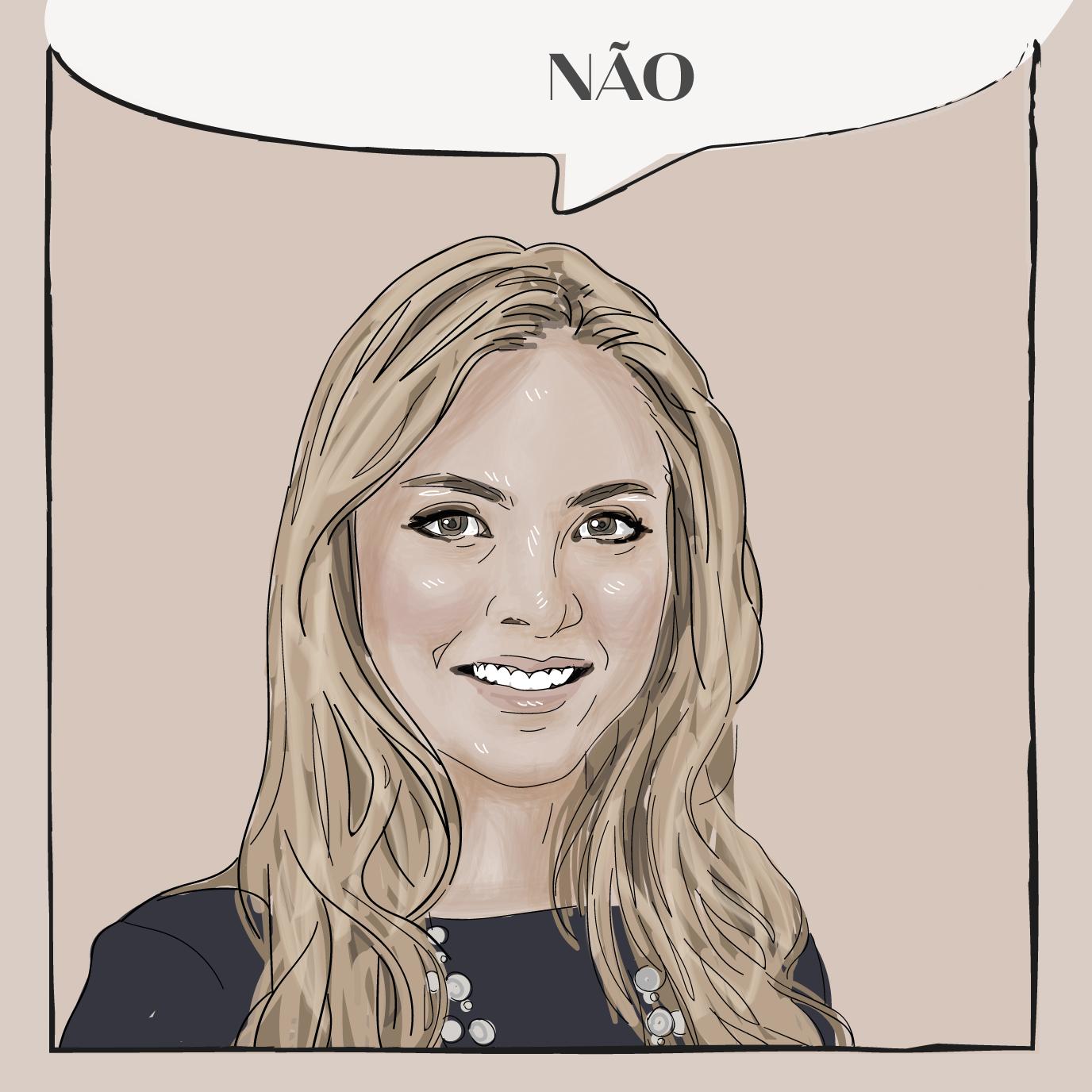 Nathália Rocha Peresi | Beneficiários finais pelos FIPs