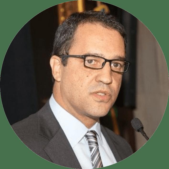 Luiz Aguiar